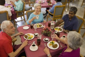 Using Respite Care While Going on Vacation