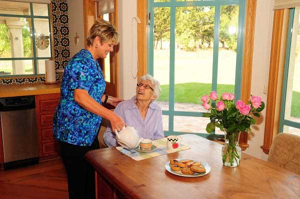 Expanded Help for Seniors to Begin in 2019 through Medicare Advantage Plans 600